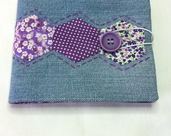 Needle Case / Needle Book