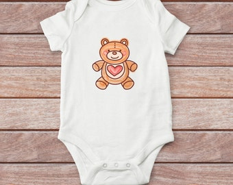 Funny baby boy onesie - Everyone wants to hold me, unique bodysuit for baby boy, funny baby boy clothes