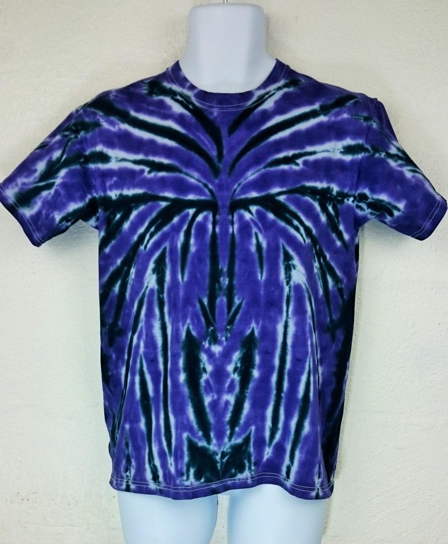Tie dye t shirt men 39 s tie dye women 39 s tie dye for Tie dye mens t shirts