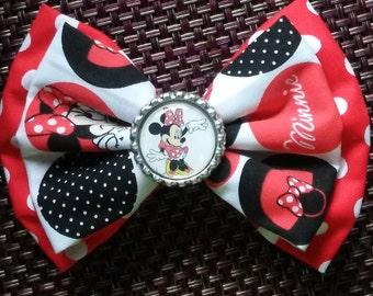 Minnie Mouse Shop Til You Drop