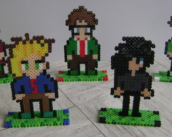 il_340x270.945726396_8l21 junimo stardew valley perler sprite fuse box stardew valley at alyssarenee.co