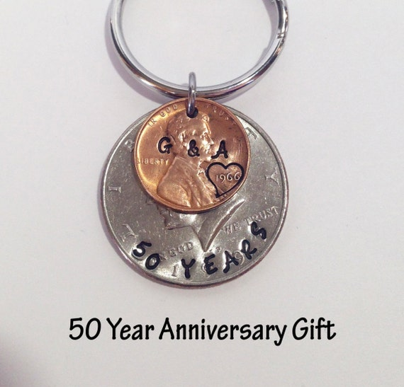 50th Wedding Anniversary Gift For Husband : 50th Anniversary Gifts, Anniversary Gift, 50th Wedding Anniversary ...