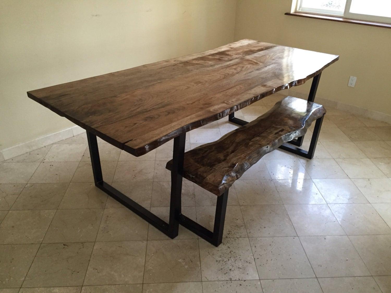 tapered steel table legs metal table legs bench legs steel. Black Bedroom Furniture Sets. Home Design Ideas
