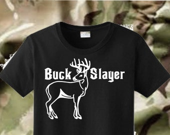 Funny Hunting Quotes Awesome Funny Hunting Shirt  Etsy