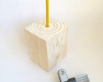 Pen, Pencil, Brush Holder
