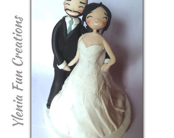 top cake grooms wedding cakes, wedding decorations,