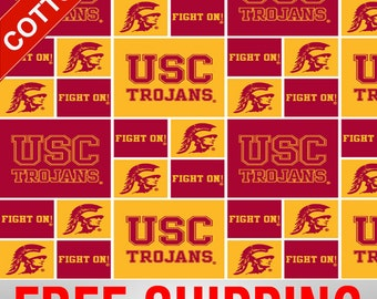 USC Free Delivery Codes & Vouchers. Free Delivery and discount codes for saving on brand clothing including jeans, dresses and trainers at USC. Get up to 70% off RRP on top brands with next day and express delivery available.