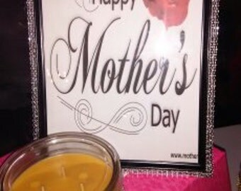 Mother's Day Picture