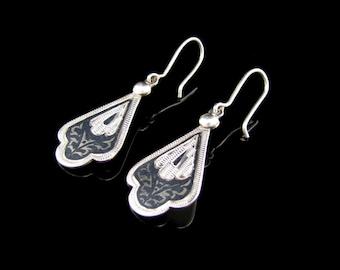 Jewelry earrings Jewelry dangle Drop jewelry Dangle earrings Jewelry earrings dangle Drop earrings Drop jewelry earrings Dangle drop