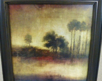Timeless Equinox by Douglas * MAKE OFFER *