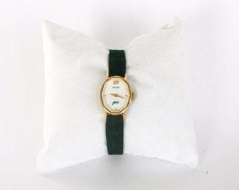 Camy Vintage Handwind Ladies Watch