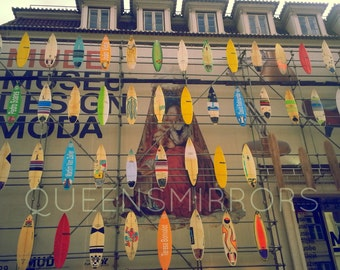 photography lisbon, photography portugal, Museum Lisbon