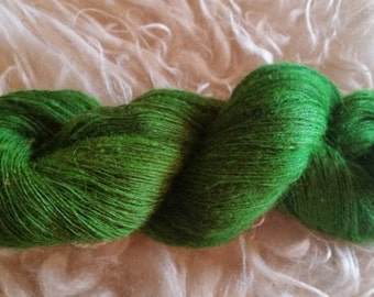 Icelandic Yarn (Lace Weight) 7oz.