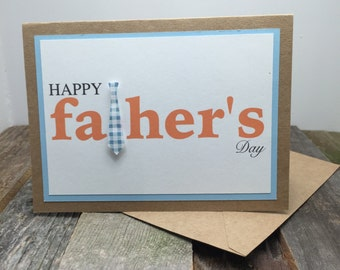 Father's Day Card, Card for Dad, Happy Father's Day Card, Dad Card, Father's Day, Happy Father's Day, Dad, Father's Day, Father
