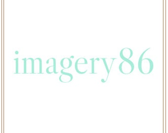 Imagery86 Coming Soon