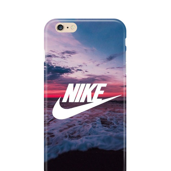 nike iphone 5s case for iphone or samsung nike just do it iphone 4 4s 5 5s 6 15768
