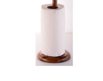 Kitchen Paper Roll Stand (Free Shipping)
