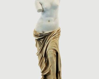 Venus de Milo Medium