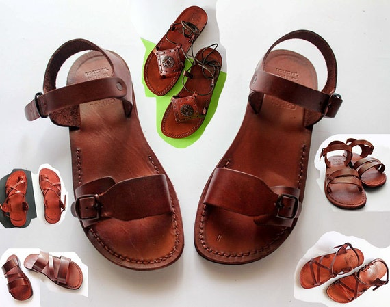 Beautiful Leather Sandals Leather Sandals Women Sandals Womenu0026#39;s