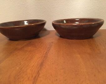 Snack Bowls (set of 2)
