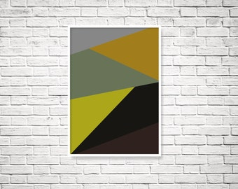 Digital download, Instant download, Digital art, Printable art, digital print, abstract print, instant download printable art, downloadable