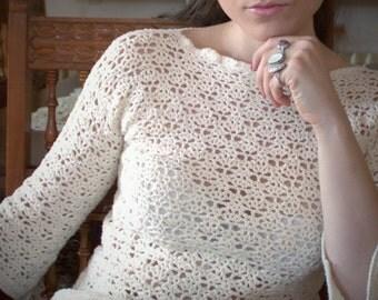 The florist - Sweater