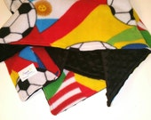Unique Soccer Related Items Etsy