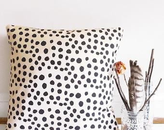 Animal Print Floor Pillows : Animal floor pillow Etsy