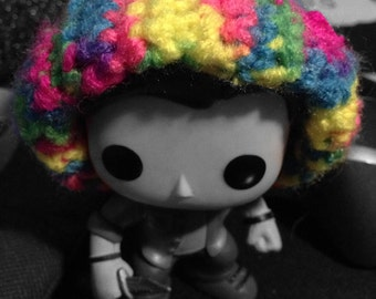Tiny Hat!