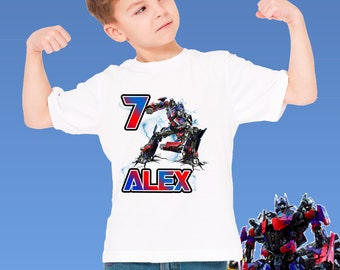 "Shop ""transformers"" in Clothing"