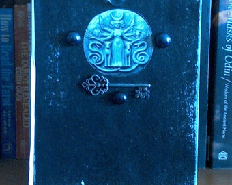 Book of Hekate