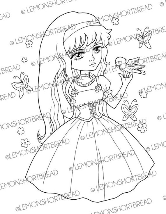 https://www.etsy.com/sg-en/listing/268417809/snow-white-digi-stamp-girl-with-bird