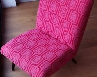 This item is unavailable - Deco lounge parket ...