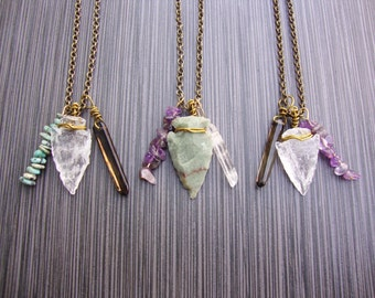 MADE TO ORDER Courage,strength,and protection talisman