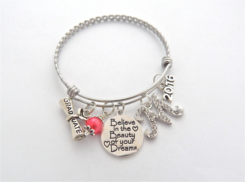 gifts for graduates graduation jewelry graduation gift