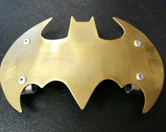 Bat Belt Accessory