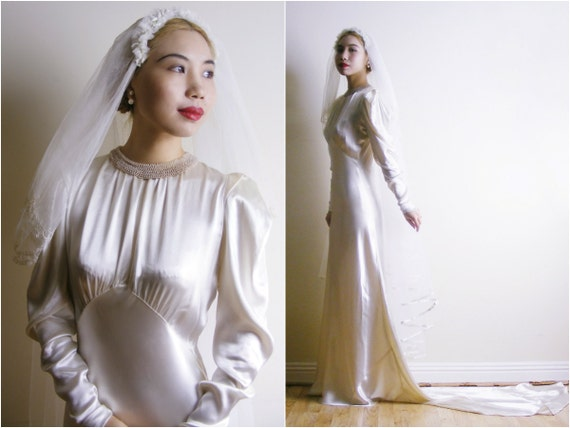 Party Dress By Claudette - Ocodea.com