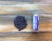 Vegan Lavender Chamomile Lip Balm