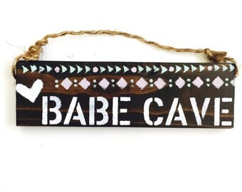 Babe Cave/ brandy melville /boho/gypsy/anthropologie/urban outfitters/wholesale available
