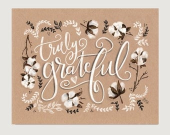 Image result for grateful chalk art
