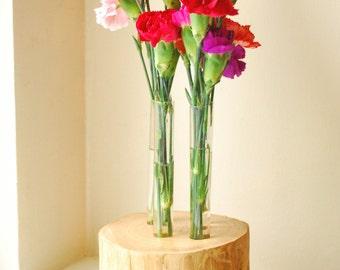 Wildflower Vase - Test Tube Holder