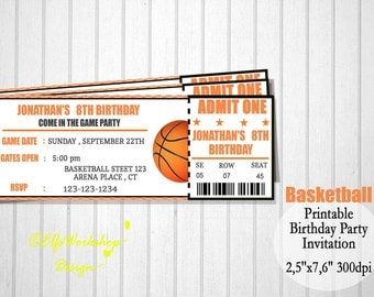 Free Football Invitations as perfect invitation sample