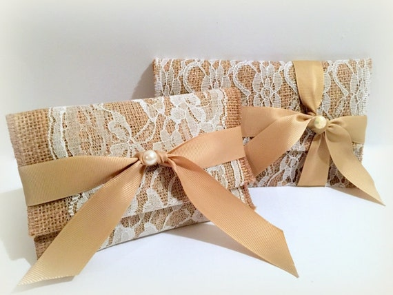 Wedding Bomboniere Gifts: Wedding Favors.Rustic Gift Favor.Greek Wedding Bomboniere