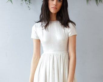Dress SS16