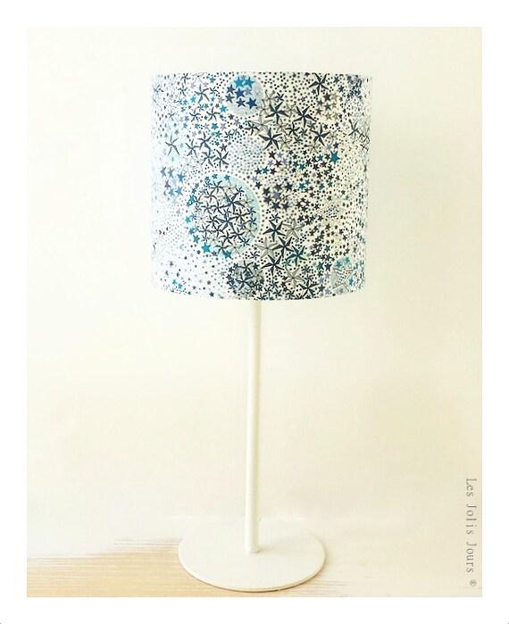 Lamp PAUL