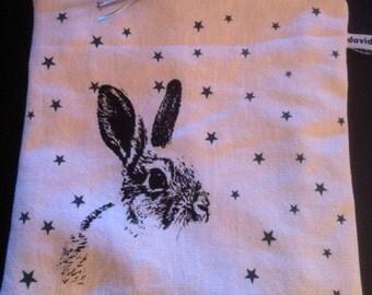 Kit rabbit