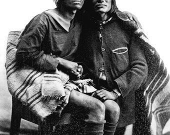 Indigenous Queer (Pre-1970s)