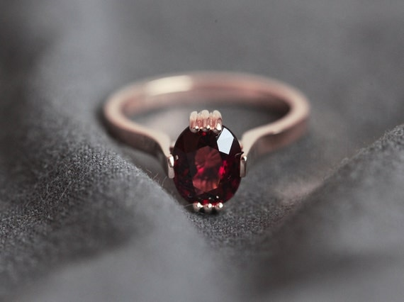 Red Garnet Ring Garnet Engagement Ring Oval By Capucinne. Exceptional Engagement Rings. Prayer Engagement Rings. Brittany Wedding Rings. Movie Star Wedding Rings. Coin Wedding Rings. Casual Wedding Rings. Ultra Modern Wedding Engagement Rings. Bride Groom Engagement Rings