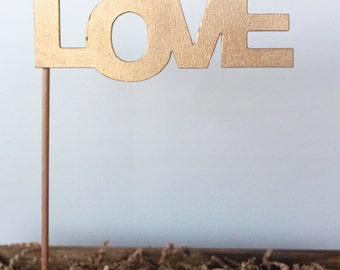 Love Photo Booth Prop | Wedding Decor | Wedding Photo Booth | Wood Signs | Photo Booth Props | Wedding Signs | Banners and Signs | Gifts