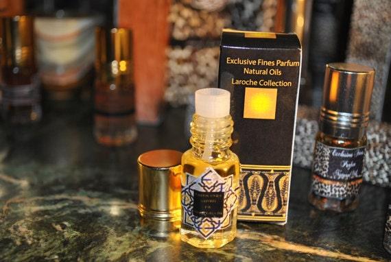 musc blanc gazelle 3ml huile de parfum attar par sharif. Black Bedroom Furniture Sets. Home Design Ideas